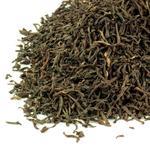Java-Teeblätter